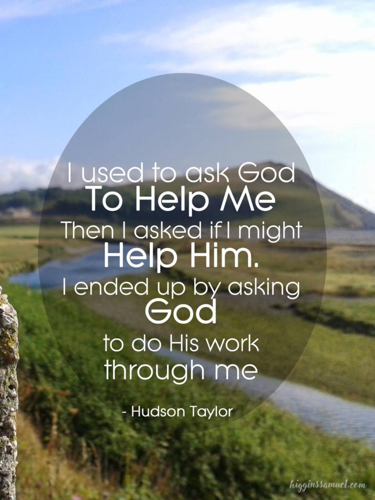 Hudson Taylor-withwatermark