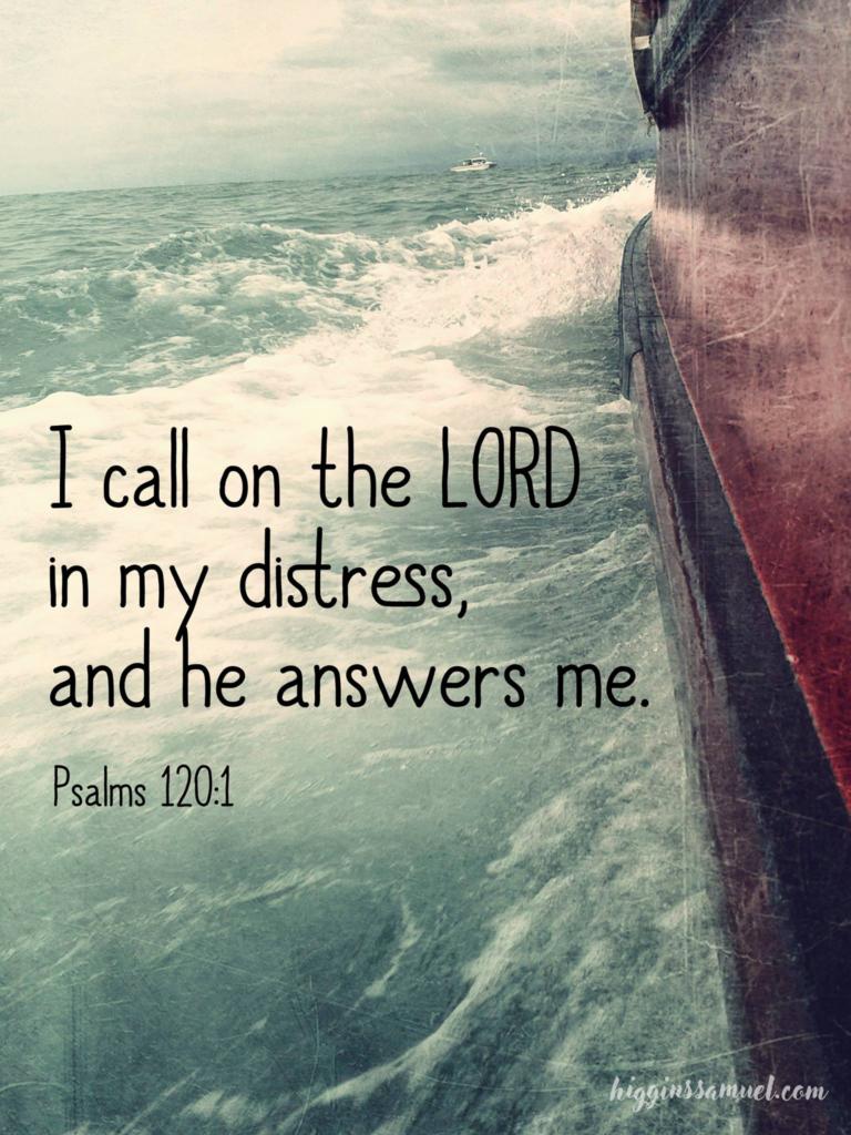 Psalms 120-1-withwatermark