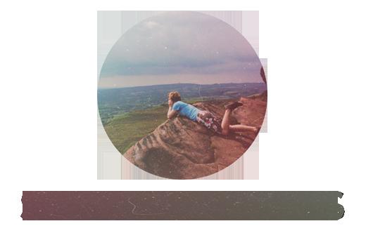 HigginsSamuel | Portfolio, Videos, Websites