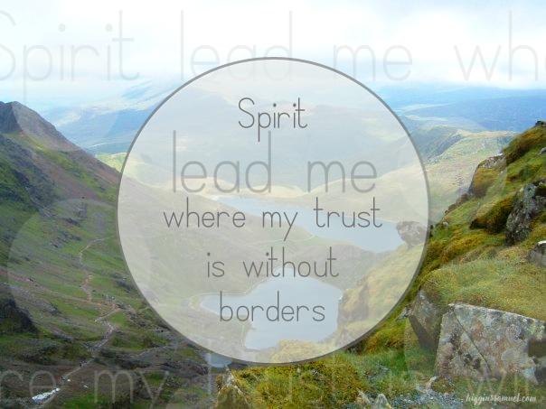 spirit lead mewithwatermark